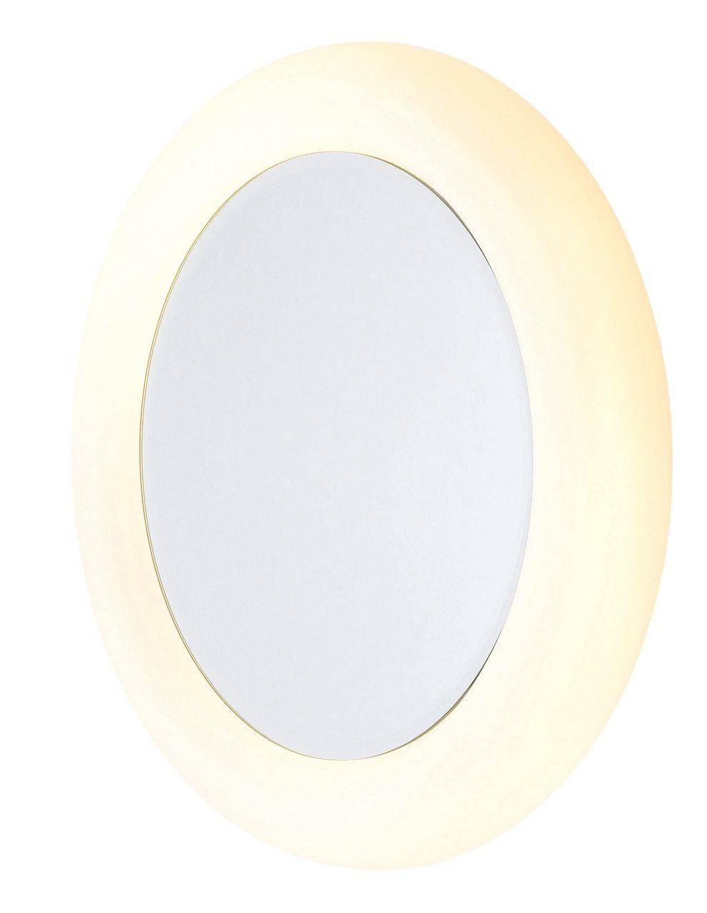 Настенный светильник MarkSlojd Sveg 100004