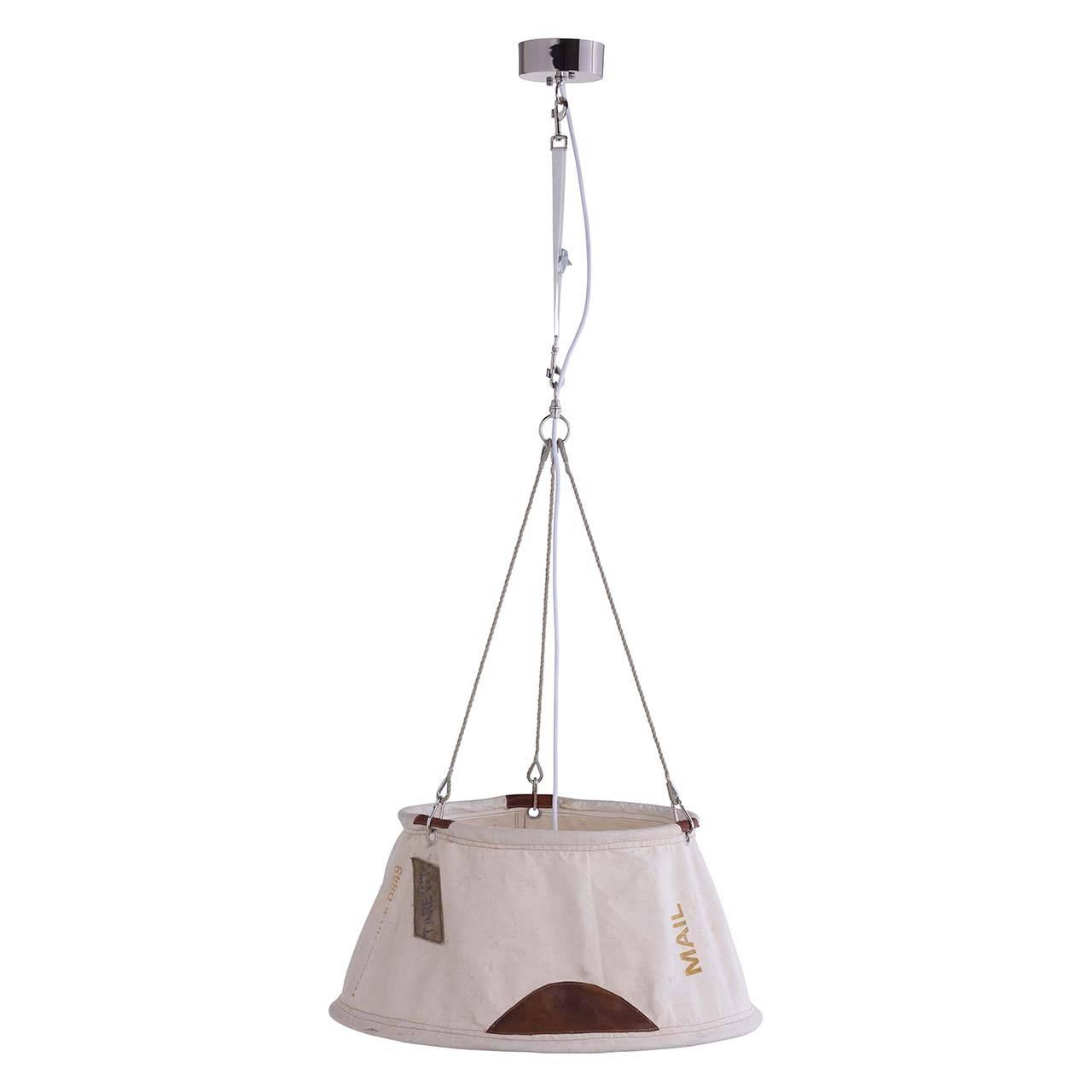 Подвесной светильник Markslojd Veteran 105148