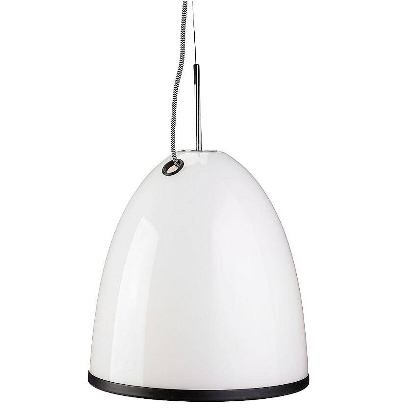 Подвесной светильник Markslojd Pasadena 550280