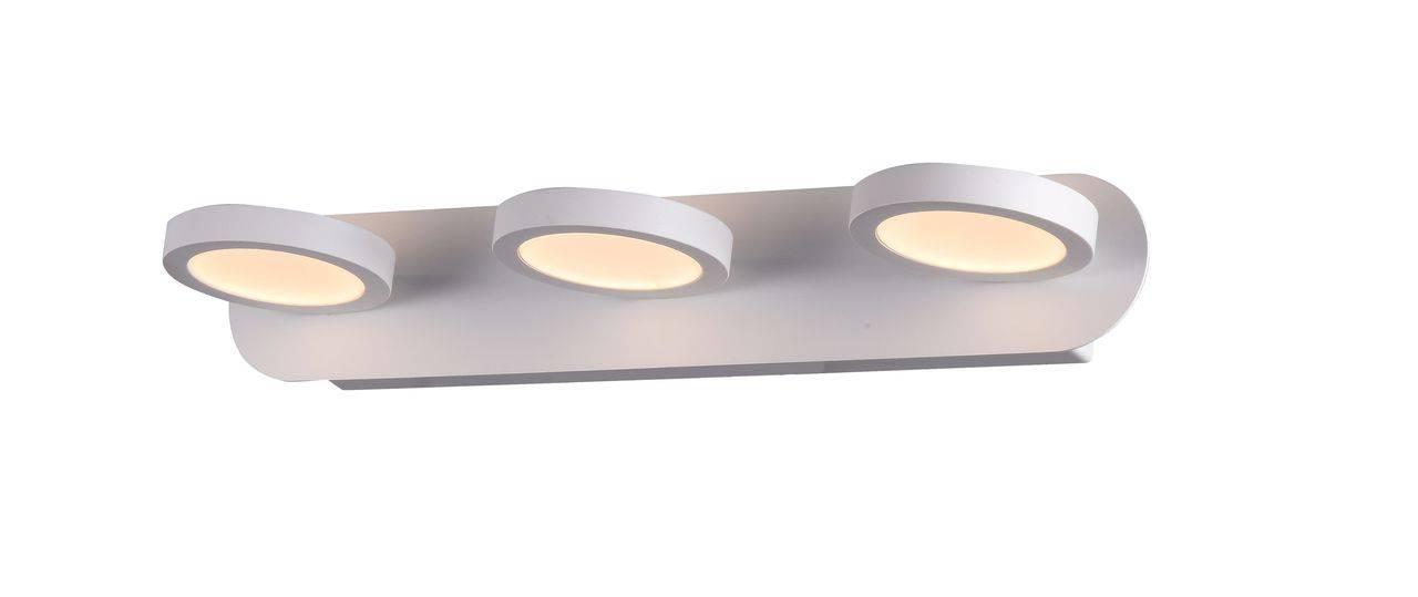 Настенный светильник ST Luce Colo SL588.101.03
