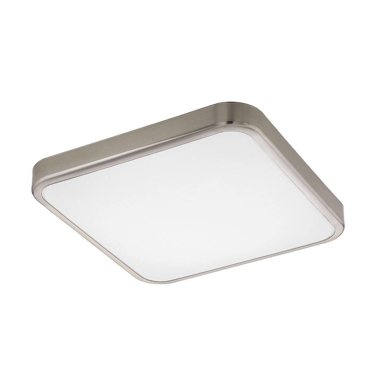 Потолочный светодиодный светильник Eglo Manilva 1 96231