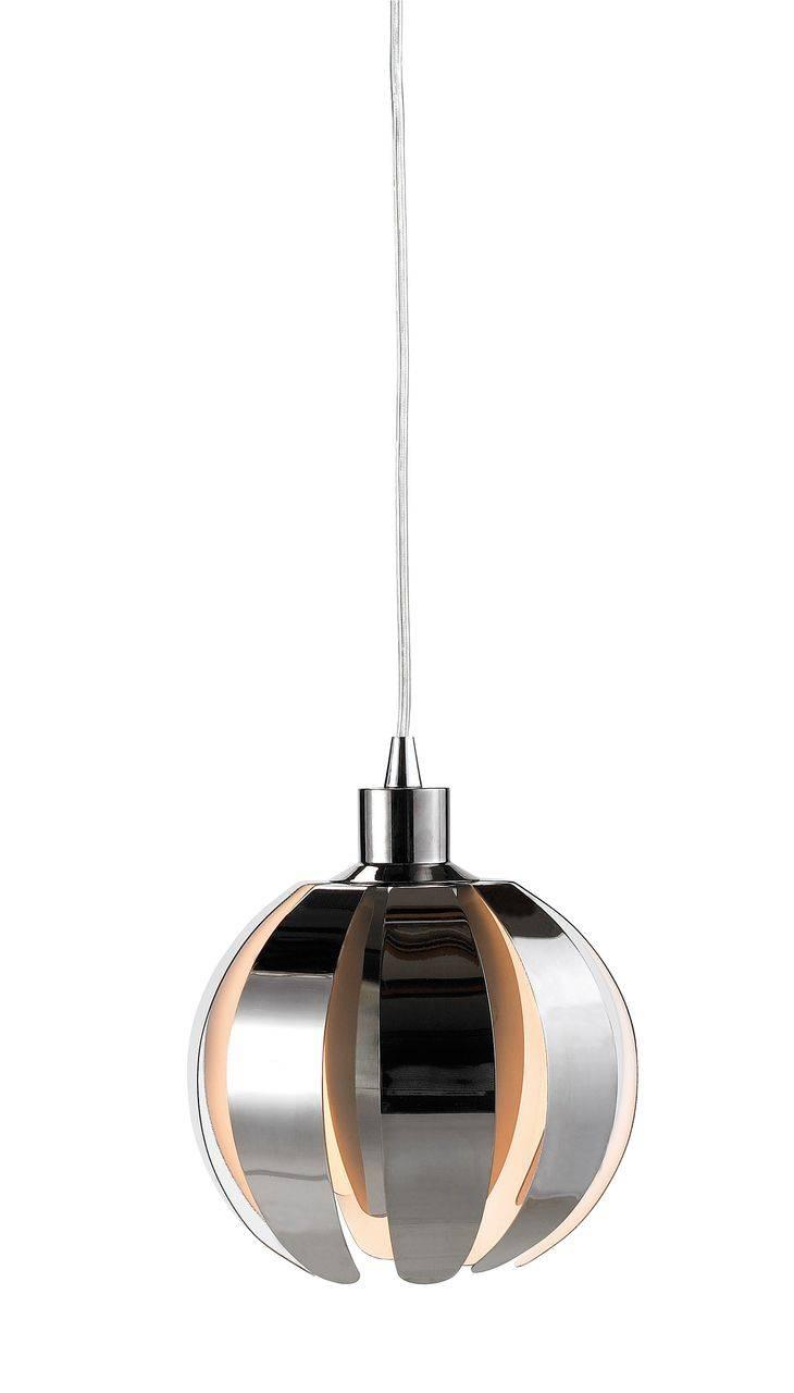Подвесной светильник Markslojd Ios 174423