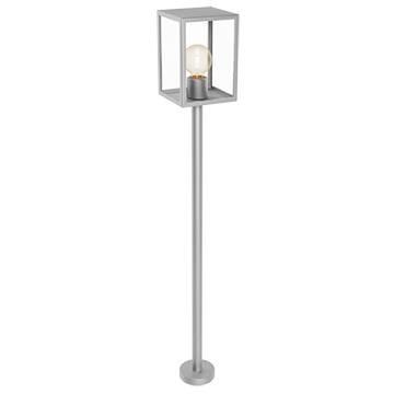 Уличный светильник Eglo Alamonte 94829