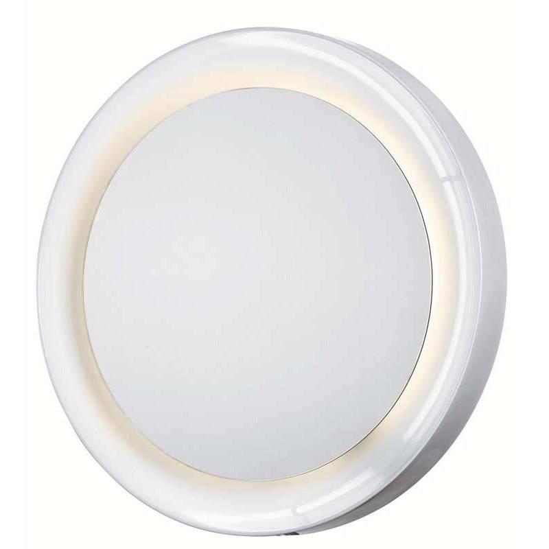 Настенный светильник Markslojd Lindome 102451