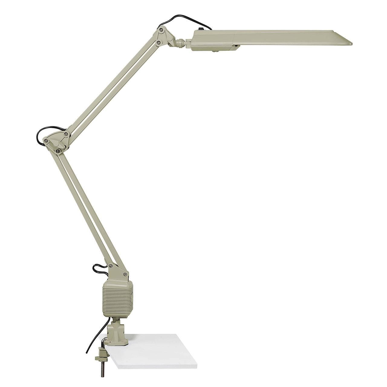 Настольная лампа Brilliant Job G99230/11