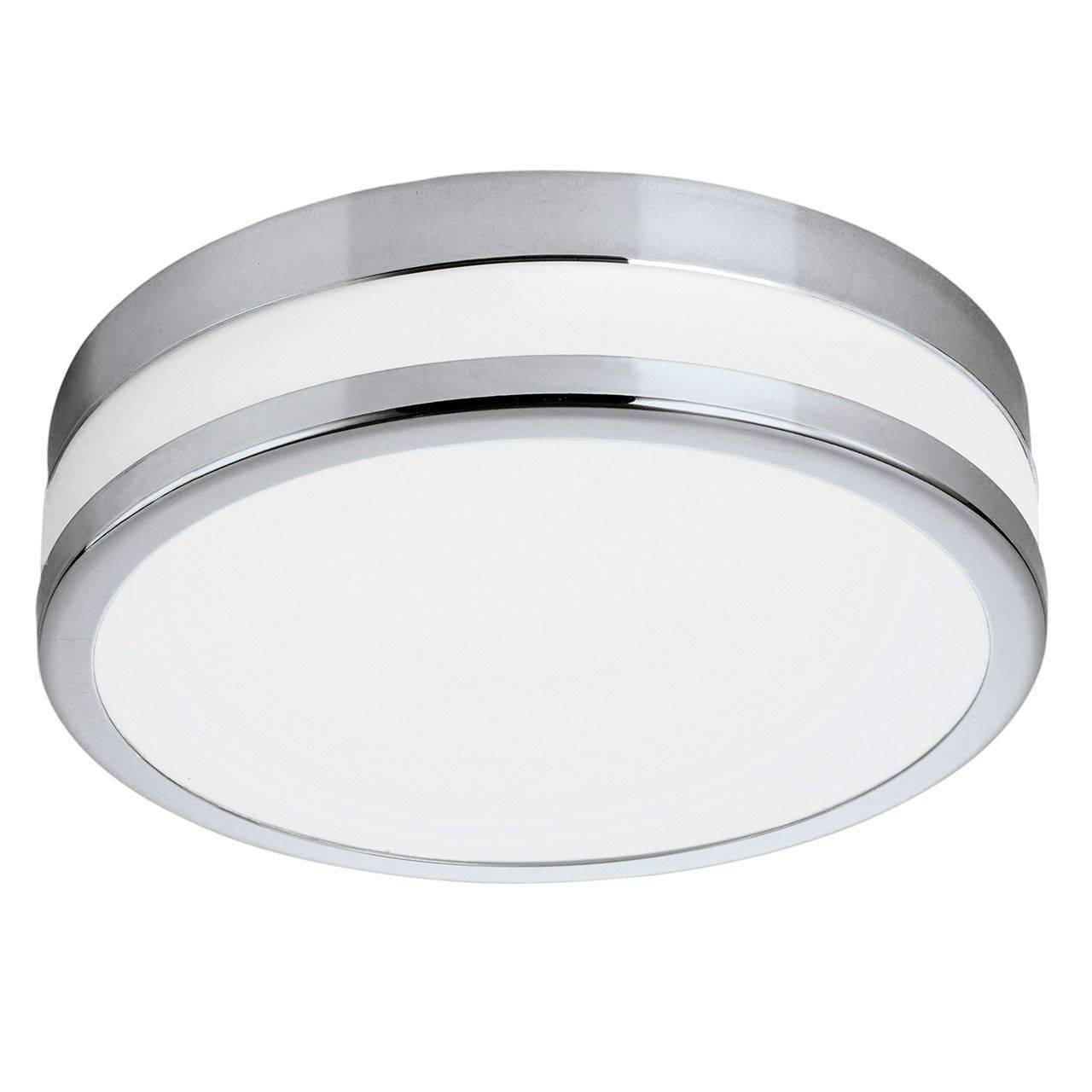 Потолочный светодиодный светильник Eglo Led Palermo 94999