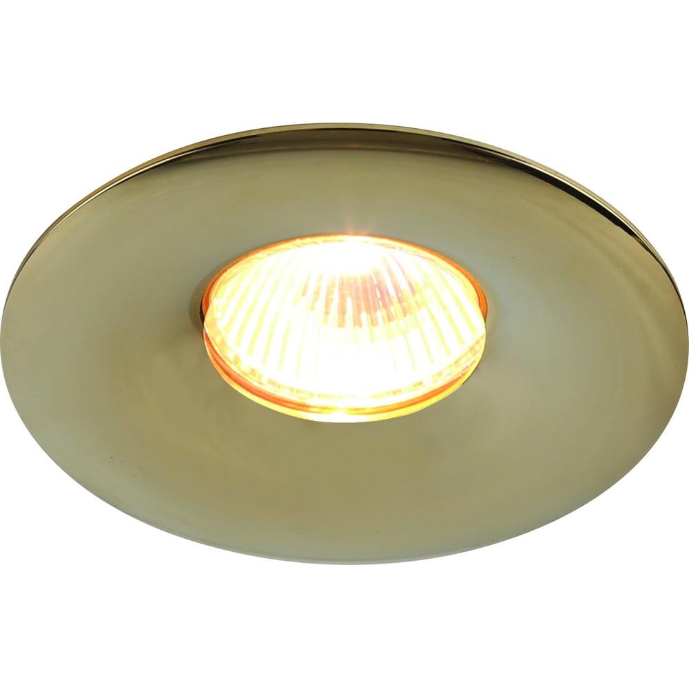 1765/01 PL-1 Встраиваемый точечный светильник DIVINARE SCIUSCI?
