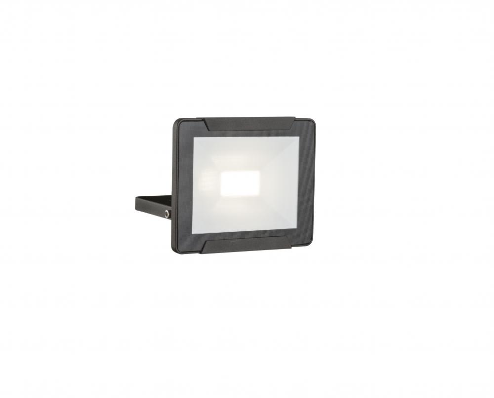 Прожектор светодиодный Globo Urmia 34010