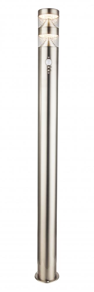 Уличный светодиодный светильник Globo Celio 34202S