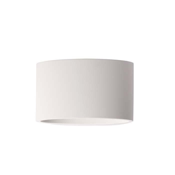 Настенный светильник Odeon Light Gesso 3550/1W