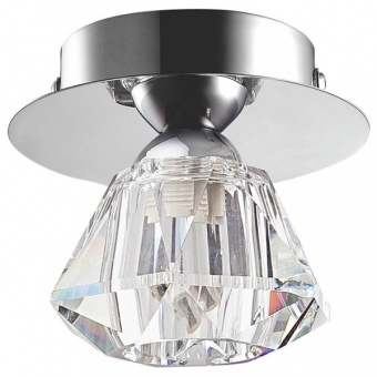 Потолочный светильник Nowodvorski California 3995