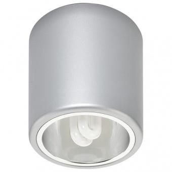 Потолочный светильник Nowodvorski Downlight 4868