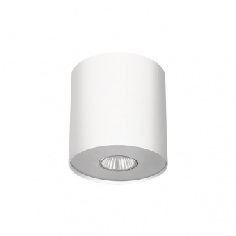 Потолочный светильник Nowodvorski Point 6001