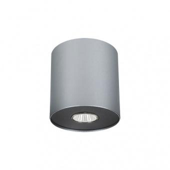 Потолочный светильник Nowodvorski Point 6004
