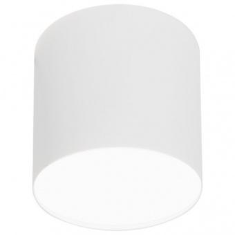 Потолочный светильник Nowodvorski Point Plexi 6525