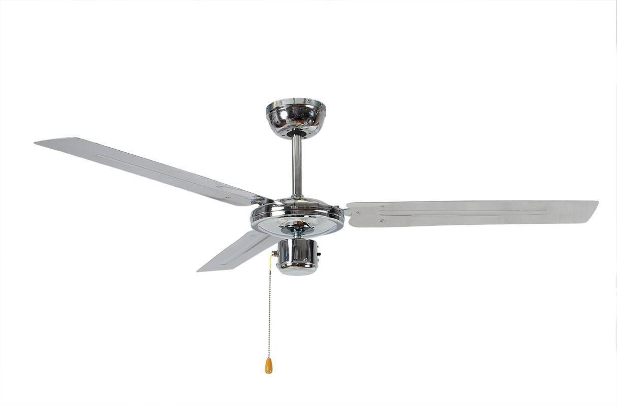 52122 Потолочный вентилятор Dreamfan Mirror 122