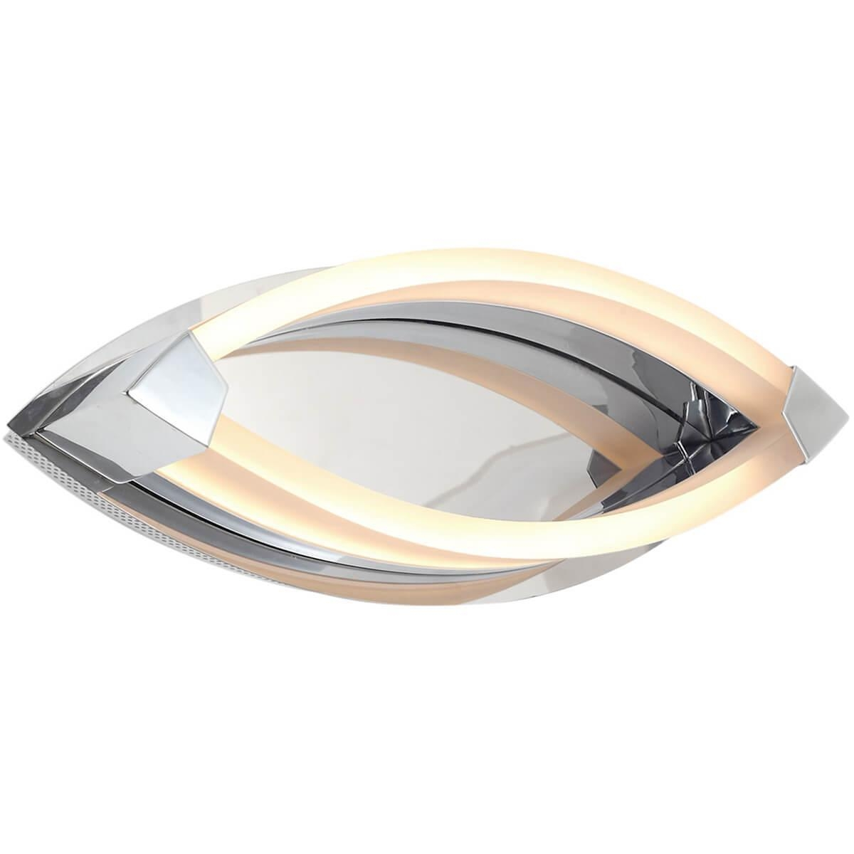 Modena W172.1 Large LED400 Настенный светильник Lucia Tucci
