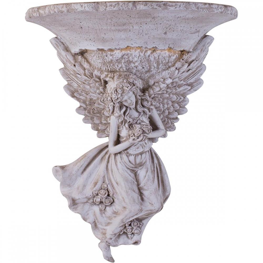 Настенный светильник Lucia Tucci Pietra Isola W2030.1L