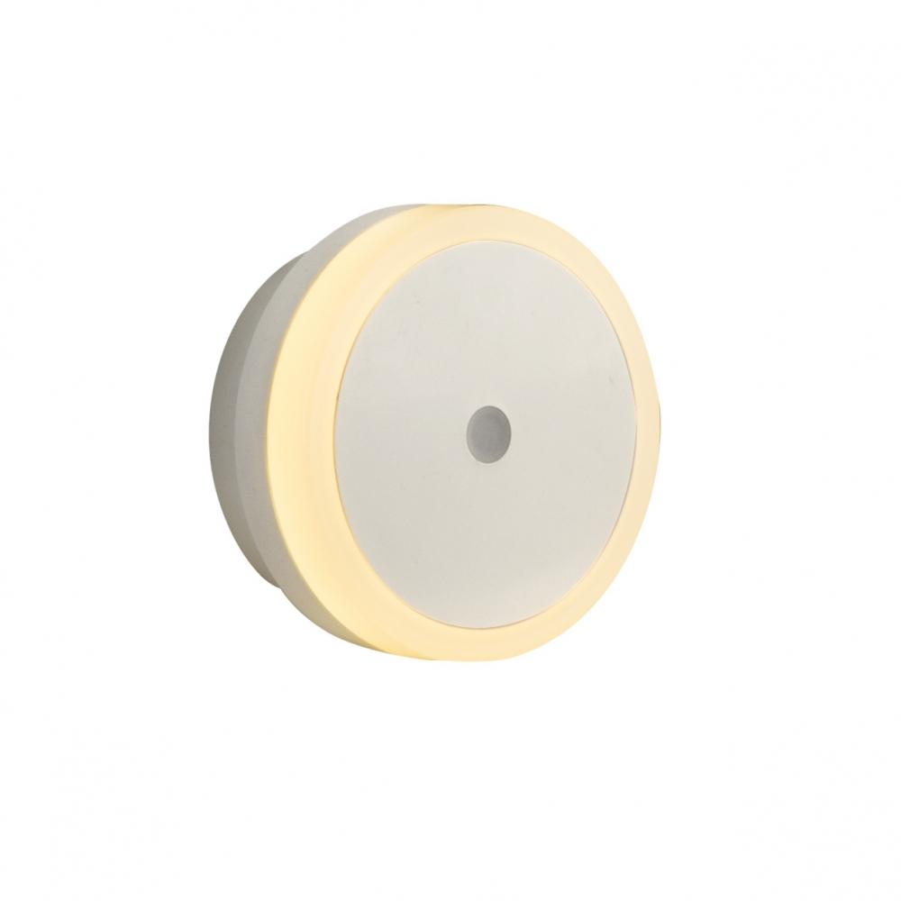 31938 Точечный светодиодный светильник Globo Enio