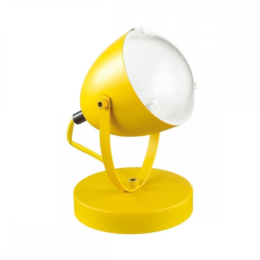 Настольная лампа Lumion Belko 3670/1T