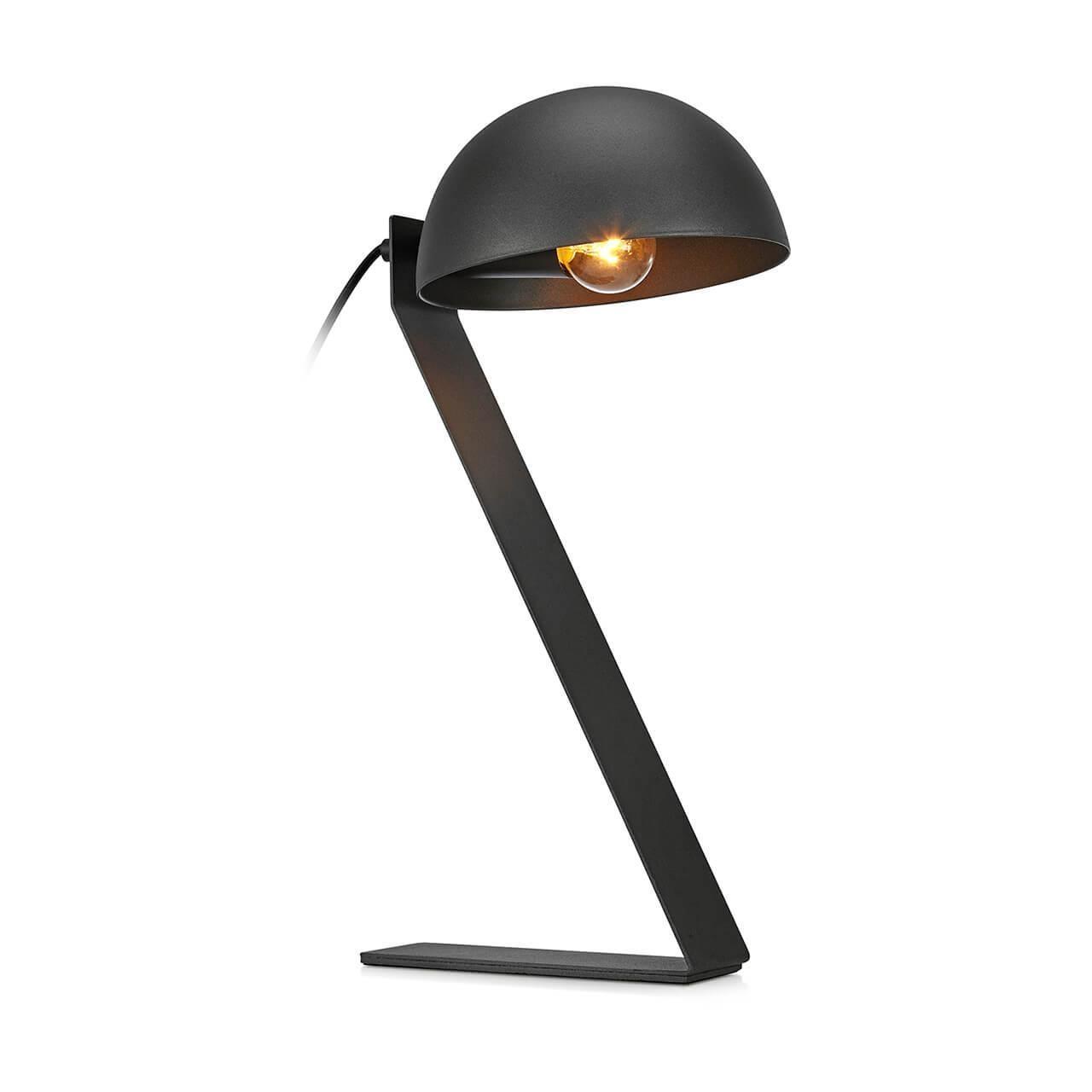 Настольная лампа Markslojd Flamingo 107137