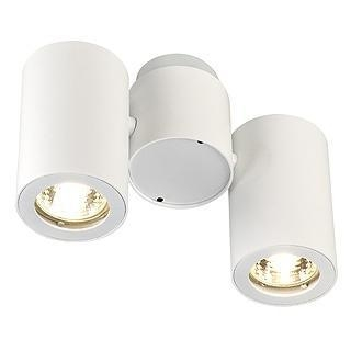 Потолочный светильник SLV Enola_B 151831