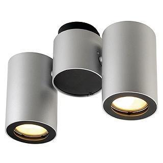 Потолочный светильник SLV Enola_B 151834
