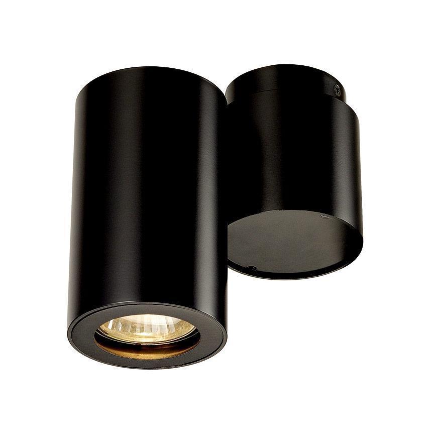 Потолочный светильник SLV Enola_B Spot 1 151820