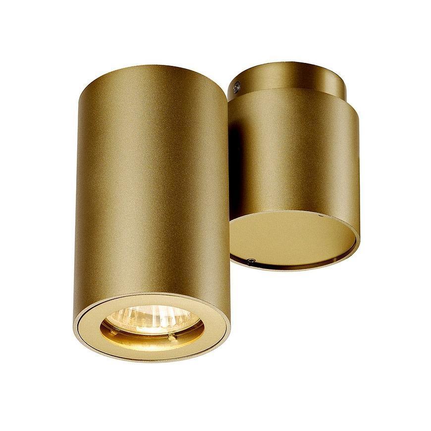 Потолочный светильник SLV Enola_B Spot 1 151823