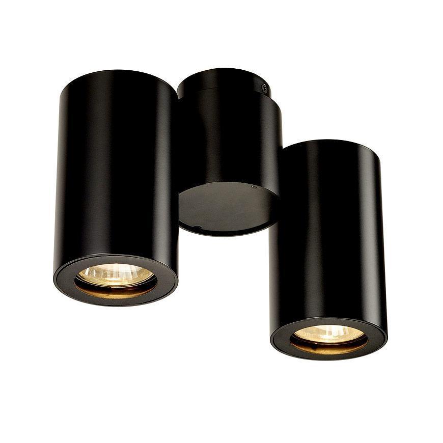 Потолочный светильник SLV Enola_B Spot 2 151830