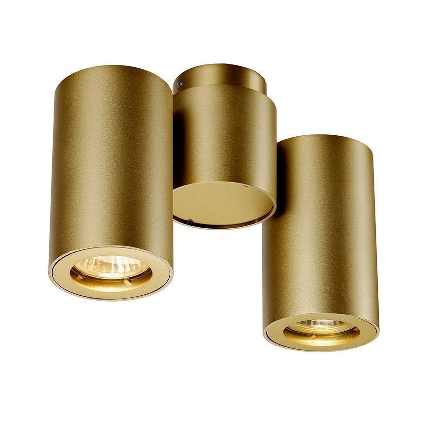 Потолочный светильник SLV Enola_B Spot 2 151833