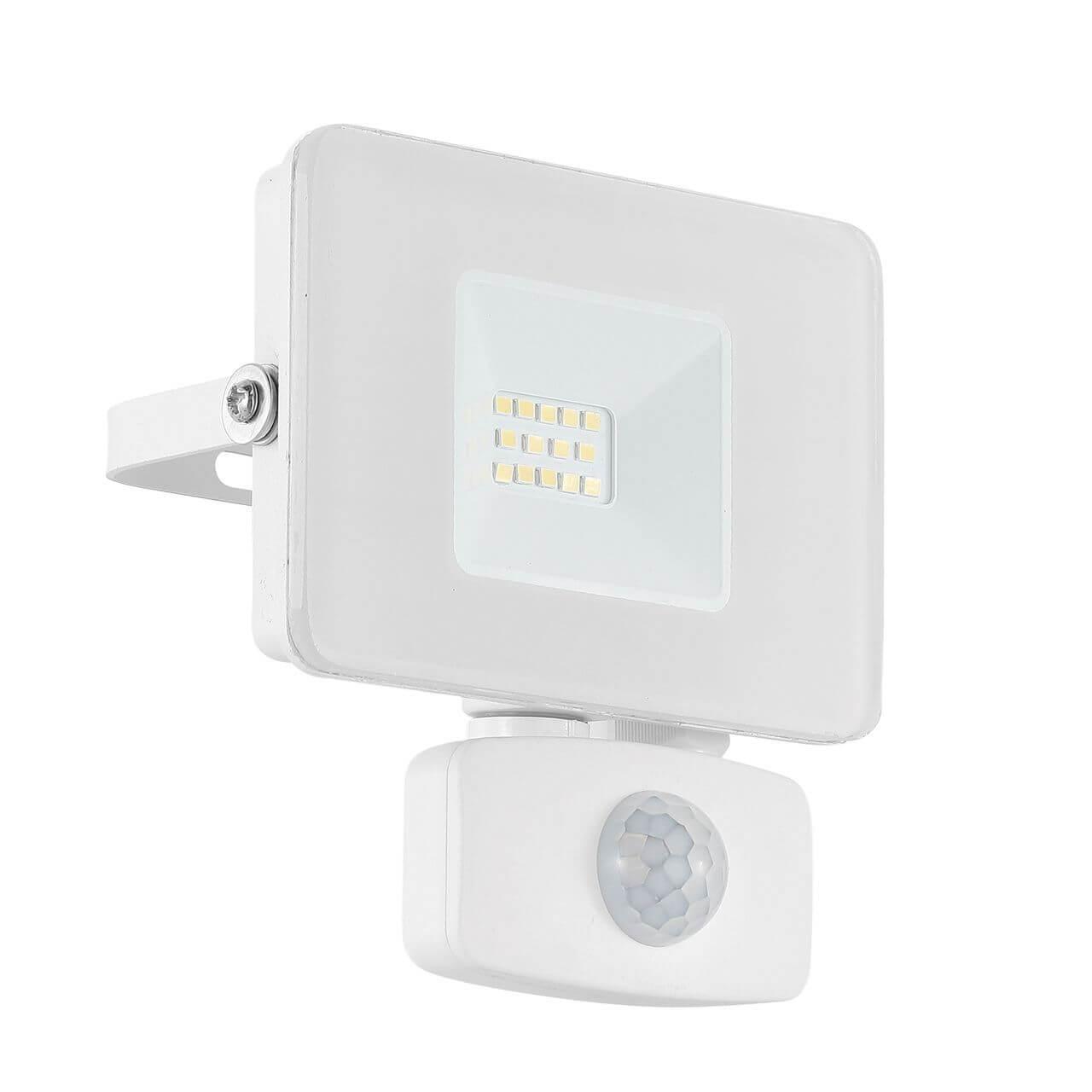 33156 Уличный светодиодный прожектор Eglo Faedo