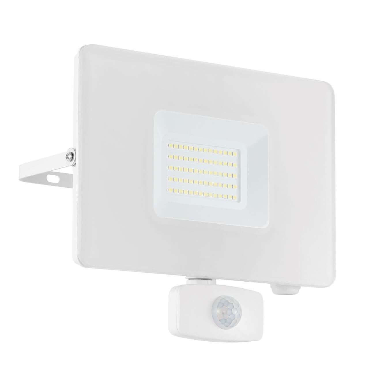 33159 Уличный светодиодный прожектор Eglo Faedo
