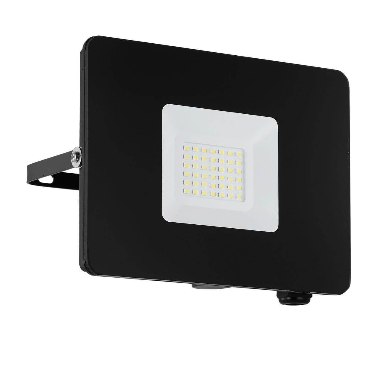 97457 Уличный светодиодный прожектор Eglo Faedo