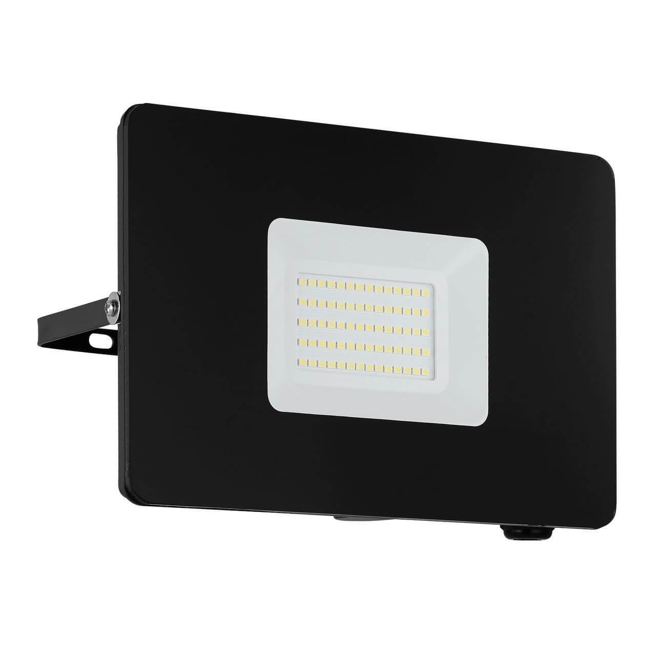 97458 Уличный светодиодный прожектор Eglo Faedo