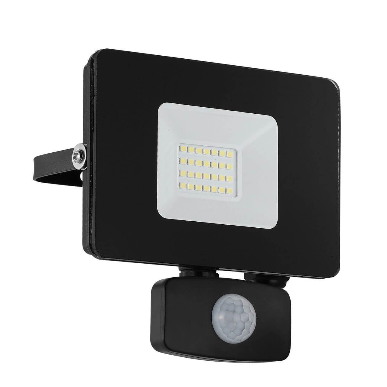 97461 Уличный светодиодный прожектор Eglo Faedo