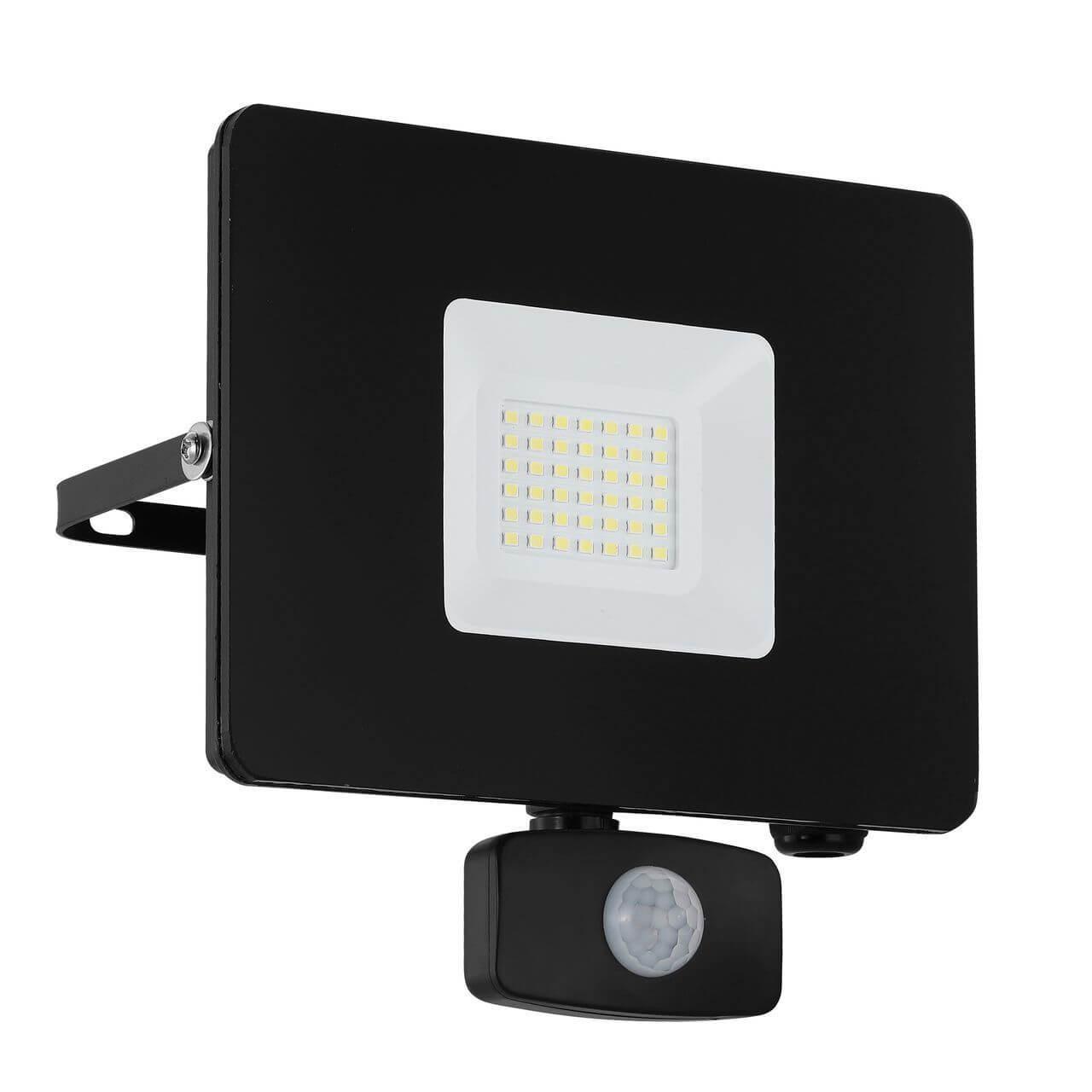 97462 Уличный светодиодный прожектор Eglo Faedo
