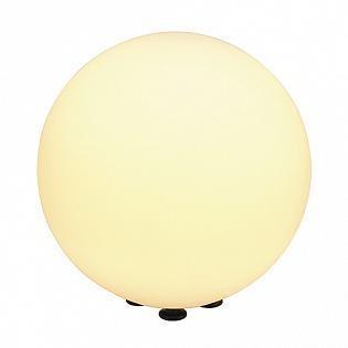 227220 Уличный декоративный светильник SLV Rotoball Floor