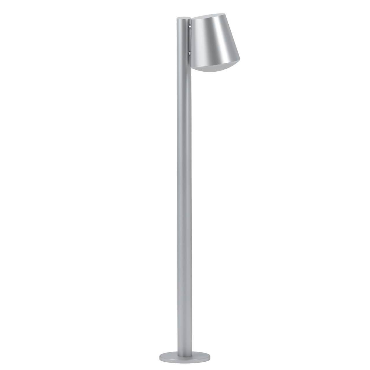 Уличный светильник Eglo Caldiero 97454