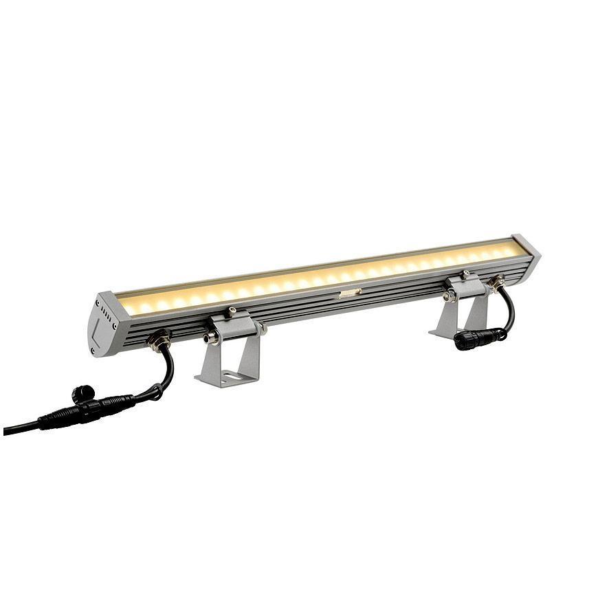 Уличный светодиодный светильник SLV Galen Led 231954