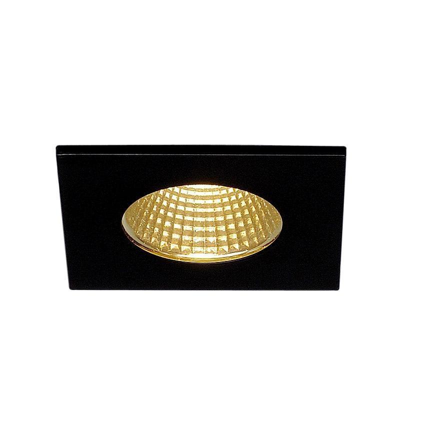 Уличный светодиодный светильник SLV Patta-I Square 114430