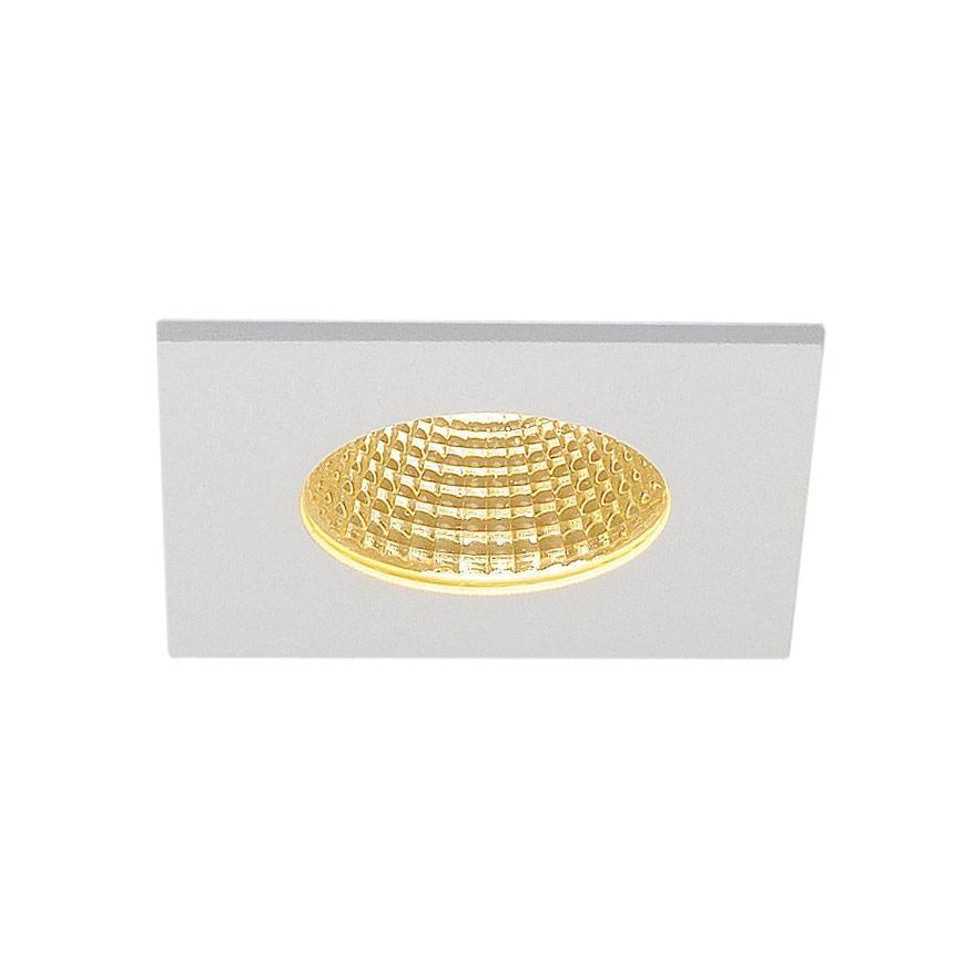 Уличный светодиодный светильник SLV Patta-I Square 114431