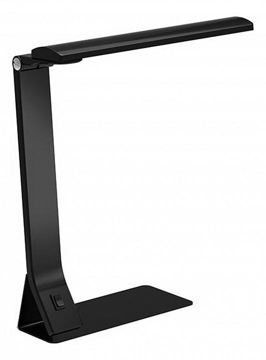 Настольная лампа офисная Kink Light Кос 7111-D.19