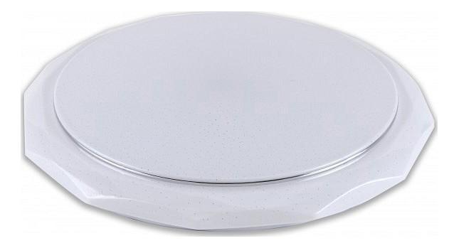 Настенно-потолочный светодиодный светильник Kink Light Кристалл 074133