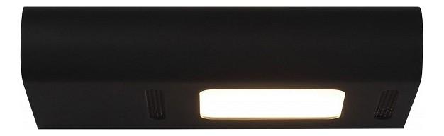 Накладной светильник Kink Light Эллипс 08590.19