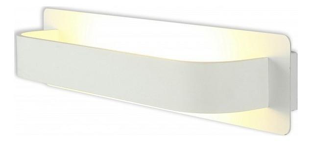 Накладной светильник Kink Light Хорда 08594.01