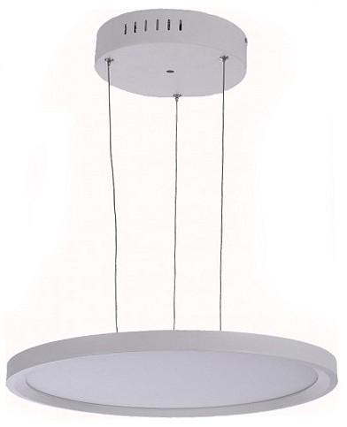 Подвесной светильник Kink Light Парете 08725-1