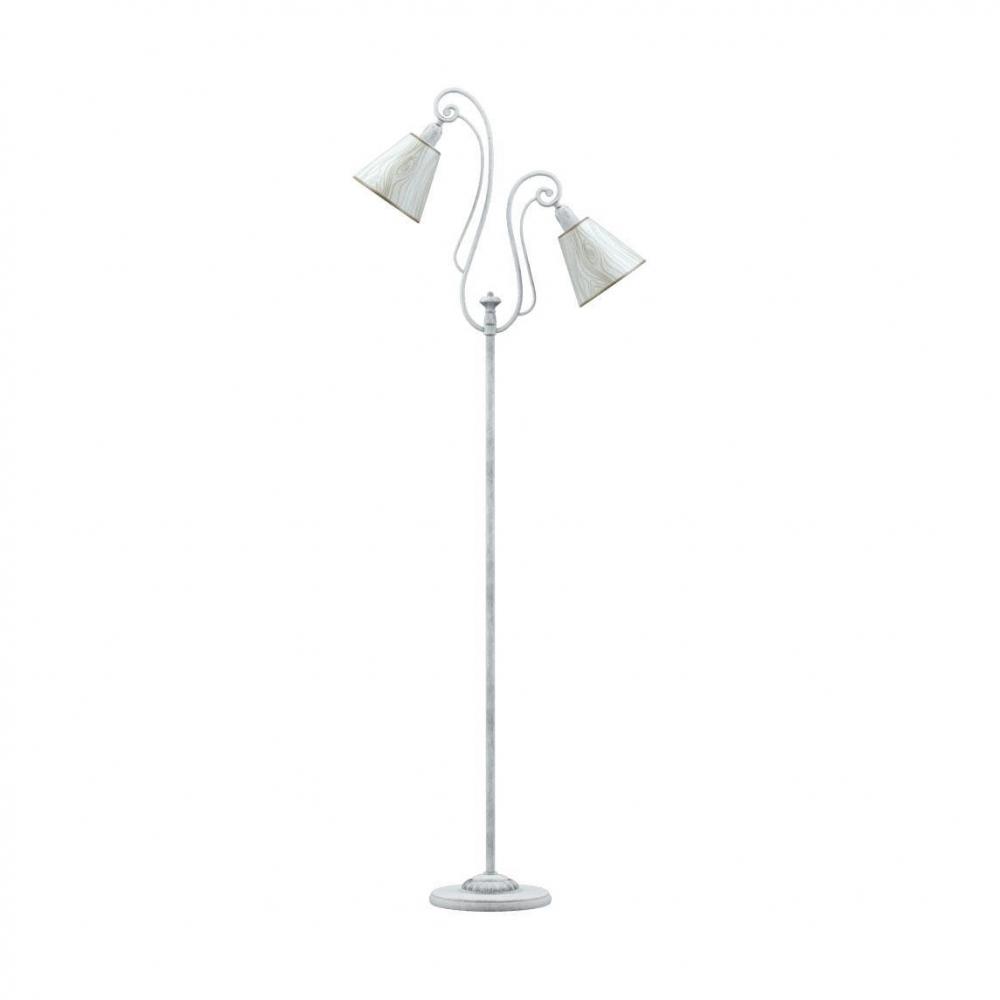 Торшер Lamp4you E-02-G-LMP-O-5