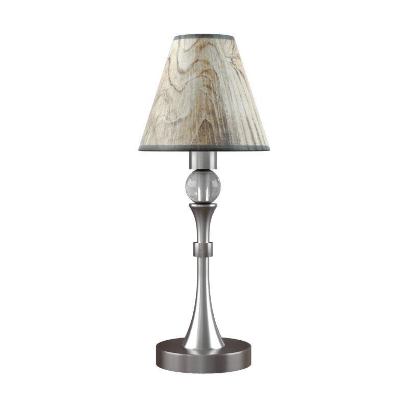 Настольная лампа декоративная Lamp4you M-11-DN-LMP-O-6