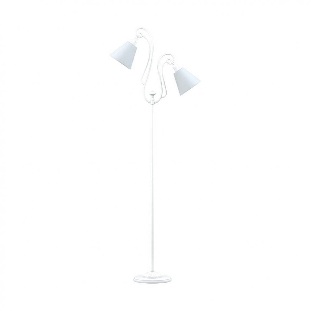 E-02-WM-LMP-O-32 Торшер Lamp4you